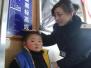 儿童票调查:各种标准让人犯晕