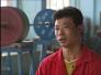 奥运冠军检举教练克扣营养费