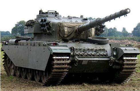 军事简报_他们碉堡了天龙八部战区军情简报之710战区