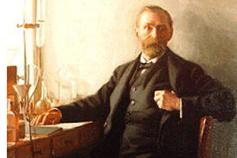 1833年诺贝尔出生