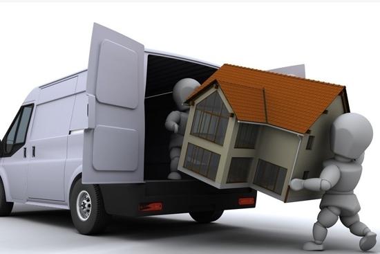 装修提示:网购建材三不买 如何淘出优质实用家装品