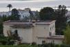 薄熙来法国别墅标价695万欧元出售