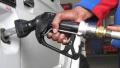 """""""加油员频繁启停加油枪在偷油""""网上热议引关注"""
